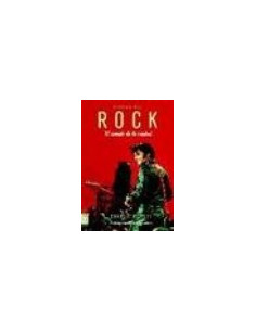 Historia Del Rock  El Sonido De La