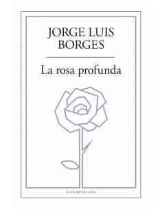 La Rosa Profunda