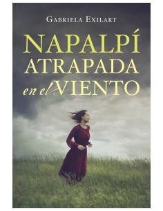 Napalpi