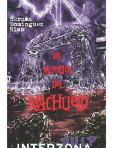 Los Muertos Del Riachuelo