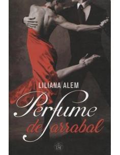 Perfume De Arrabal