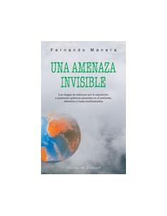 Una Amenaza Invisible
