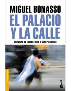 El Palacio Y La Calle