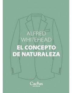 El Concepto De Naturaleza
