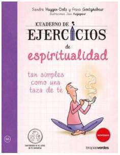 Cuaderno De Ejercicios De Espiritualidad