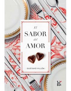El Sabor Del Amor