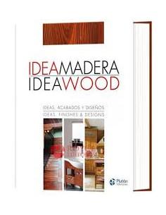 Idea Madera Idea Wood