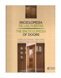 Enciclopedia De Las Puertas