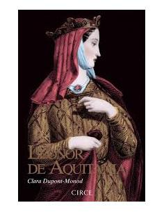 Leonor De Aquintania