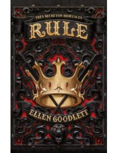 Rule Tres Secretos Mortales
