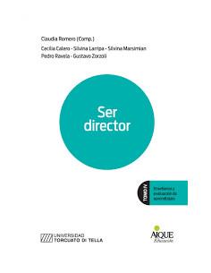 Ser Director 4