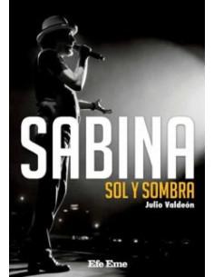 Sabina Sol Y Sombra