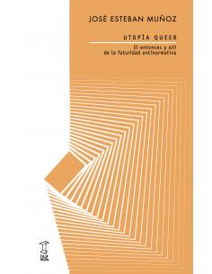 Utopia Queer