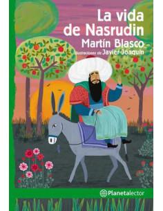 La Vida De Nasrudin