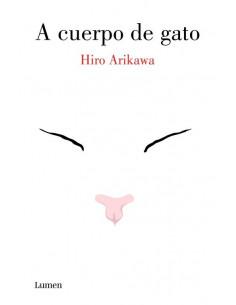 A Cuerpo De Gato