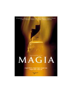 La Enciclopedia De La Magia