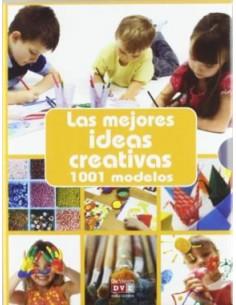 Mejores Ideas Creativas *1001 Modelos