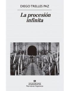La Procesion Infinita