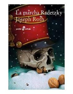 La Marcha Radetzki