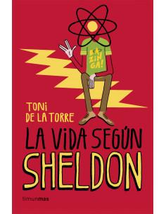 La Vida Segun Sheldon