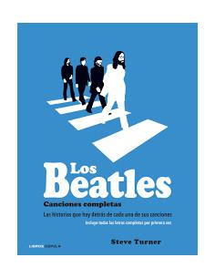 Los Beatles Canciones Completas