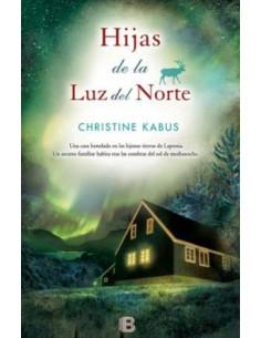 Hijas De La Luz Del Norte