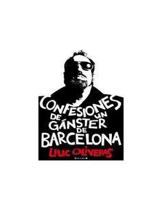 Confesiones De Un Ganster Dani El Rojo