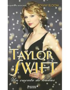 Taylor Swift Un Cuento De Hadas