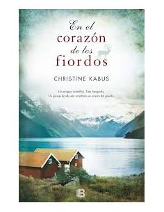 En El Corazon De Los Fiordos