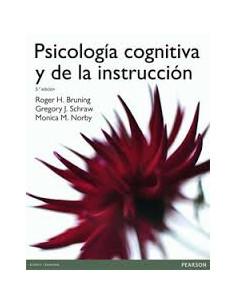 Psicologia Cognitiva Y De La Instruccion