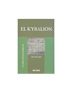 El Kybalion *clasicos Esotericos