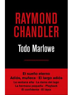 Todo Marlowe
