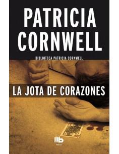 Jota De Corazones