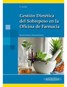 Gestion Dietetica Del Sobrepeso En La Oficina De Farmacia