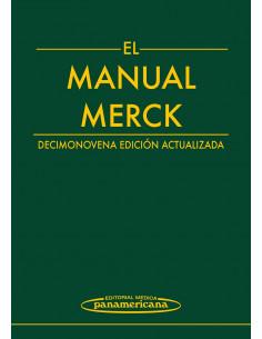 El Manual Merck