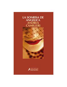 La Sonrisa De Angelica
