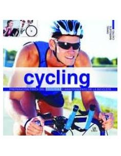 Cycling Preparacion Fisica Del Ciclista