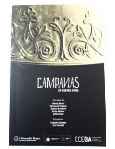 Campanas De Buenos Aires