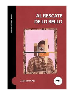 Al Rescate De Lo Bello