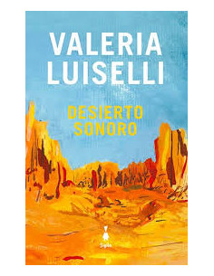 Desierto Sonoro