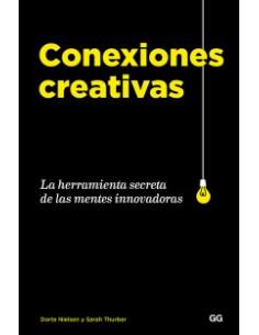 Conecciones Creativas