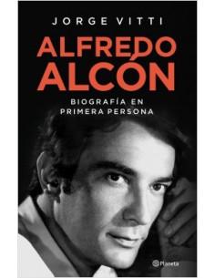 Alfredo Alcon