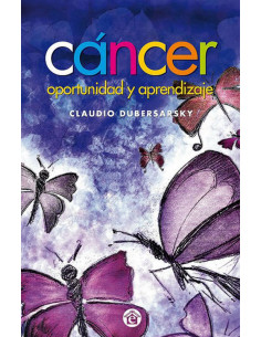 Cancer