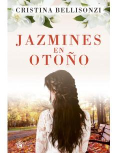 Jazmines En Otoño