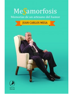 Mesamorfosis