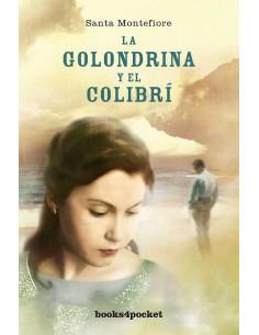 La Golondrina Y El Colibri