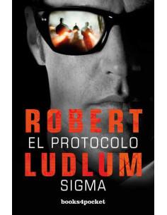 El Protocolo Sigman