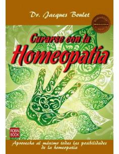 Curarse Con Homeopatia