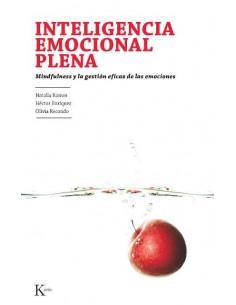 Inteligencia Emocional Plena