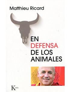 En Defensa De Los Animales